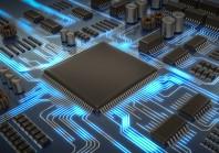 Desradiateurstruffés de processeurs assurent un chauffage gratuit