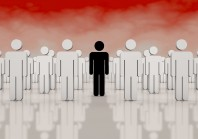 Quels outils statutaires face à un agent signalé radicalisé ?