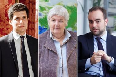Remaniement : Emmanuel Macron tend la main aux collectivités territoriales