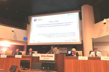 PLF 2019 : un texte de transition dans un contexte financier contraint