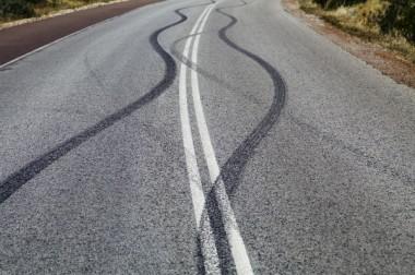 Rodéos motorisés : comment caractériser les nouvelles infractions ?
