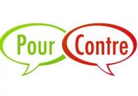 Pour_contre