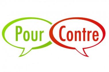 Réforme de la dotation d'intercommunalité : Charles Guené répond à Michel Klopfer