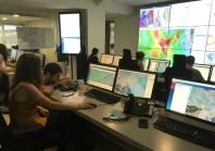 Après les inondations dans l'Aude, comment améliorer les systèmes d'alerte des populations?