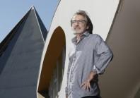 Loi Elan : «un mauvais signal sur la place de l'architecture dans la société»