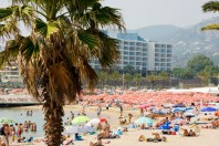 tourisme-vacances-plage