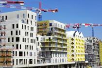 urbanisme-chantier