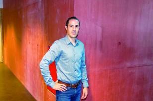 « La gestion du patrimoine doit être repensée » – Yoann Queyroi