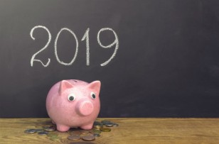 Loi de finances pour 2019 : les grandes lignes