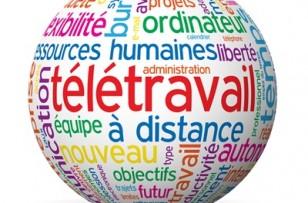 Télétravail : décryptage d'un déploiement «largement positif»