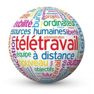 adobestock-63093295-teletravail-web
