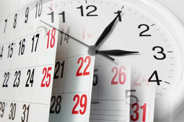 Agenda-Fotomatrix-AdobeStock_46669875