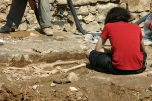 archeologie-cafaphotos-AdobeStock_1027521-UNE