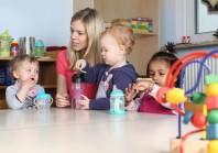 Réforme de l'accueil de la petite enfance : les professionnels veulent rencontrer Adrien Taquet