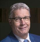 Jean-Pierre Barbier