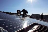 btp-solaire--une