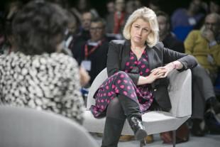 20_11_18_paris_75_101 eme congres des maires
