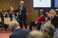 CONGRES-forum-developpement-economique