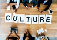Pourquoi les directeurs des affaires culturelles doivent changer de posture