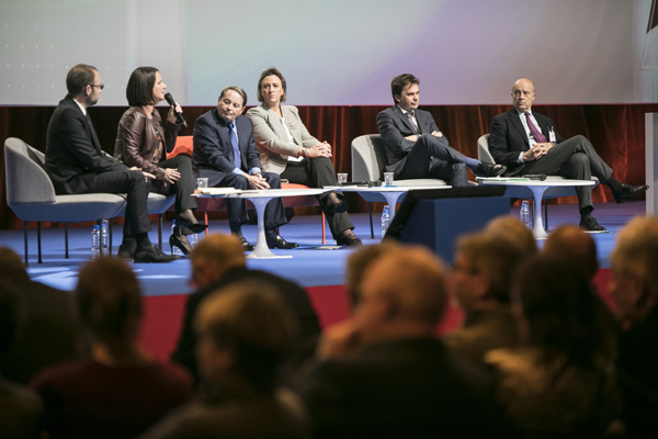 CONGRES-debat-intercos-20-11