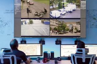 Dès 2019, la gestion des équipements connectés de la métropole sera centralisée dans un unique poste de pilotage.