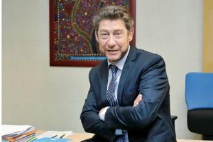 Jean-Luc Ducrocq