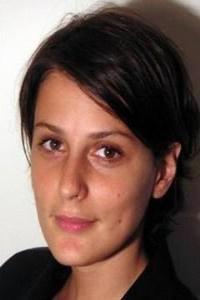 Elise Savoye