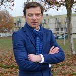 Emmanuel-Marcadet-maire-bray-sur-seine-une