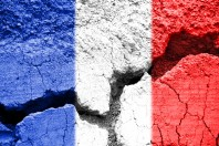france_drapeau_fracture_inegalite