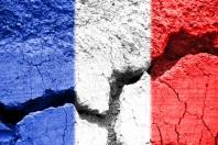 france_drapeau_fracture_inegalite