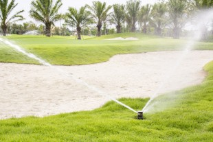 golf_arrosage_irrigation_AdobeStock_90594393