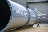 hyperloop-une