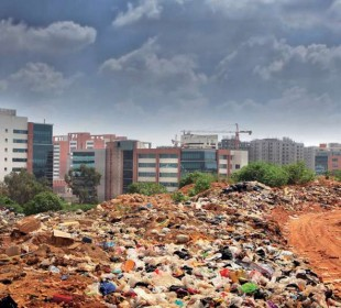 inde-paprec-tri-dechets-recyclage
