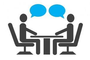 interview-1018333_640