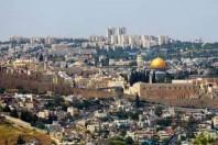 jerusalem-wifi-smart-city
