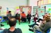 Lavelanet-democratie-participative