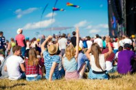 musique-festival-Halfpoint-Adobe Stock-UNE