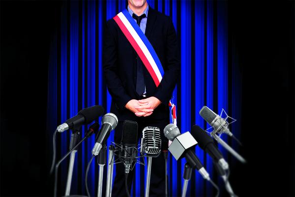 maire-médias-élus-presse