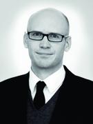 Vincent Pierrard