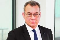 Pierre-Franck_Chevet_ASN