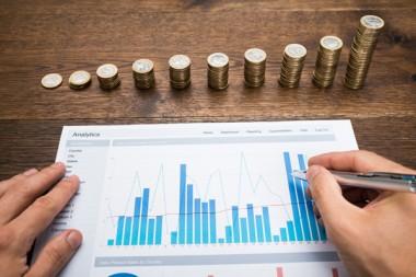 profit_rentabilite_argent_graphique_AdobeStock_86358466