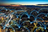 reseau_cable_numerique_amenagement numerique_smart city
