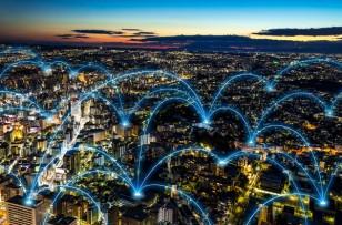 L'intelligence artificielle, une opportunité pour les territoires ?