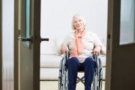 accessilité logement handicap