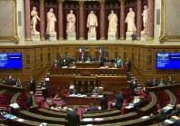 Fonction publique : le Sénat aux petits soins avec les élus locaux