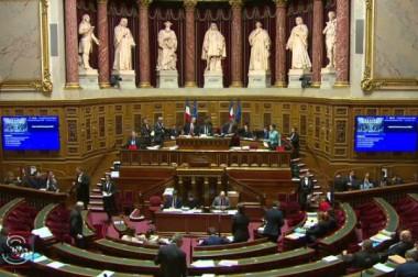 Loi mobilités : 10 points clés à retenir des débats au Sénat