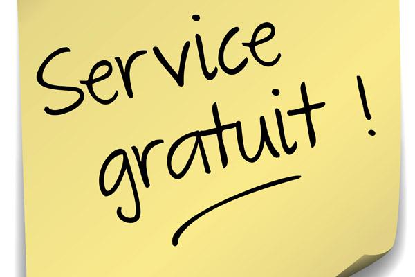 post it - service gaztuit