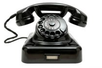 telephone-cadran-rtc-une