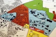 urbanisme-plan-scot