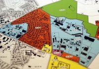 Tout savoir sur la note de renseignements d'urbanisme